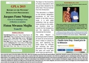gpla 2015 report article