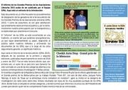 Fichier PDF informe de los gpal 2015 1