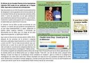 Fichier PDF informe de los gpal 2015