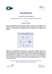 invitation resultats pcpcc 13 02 2018