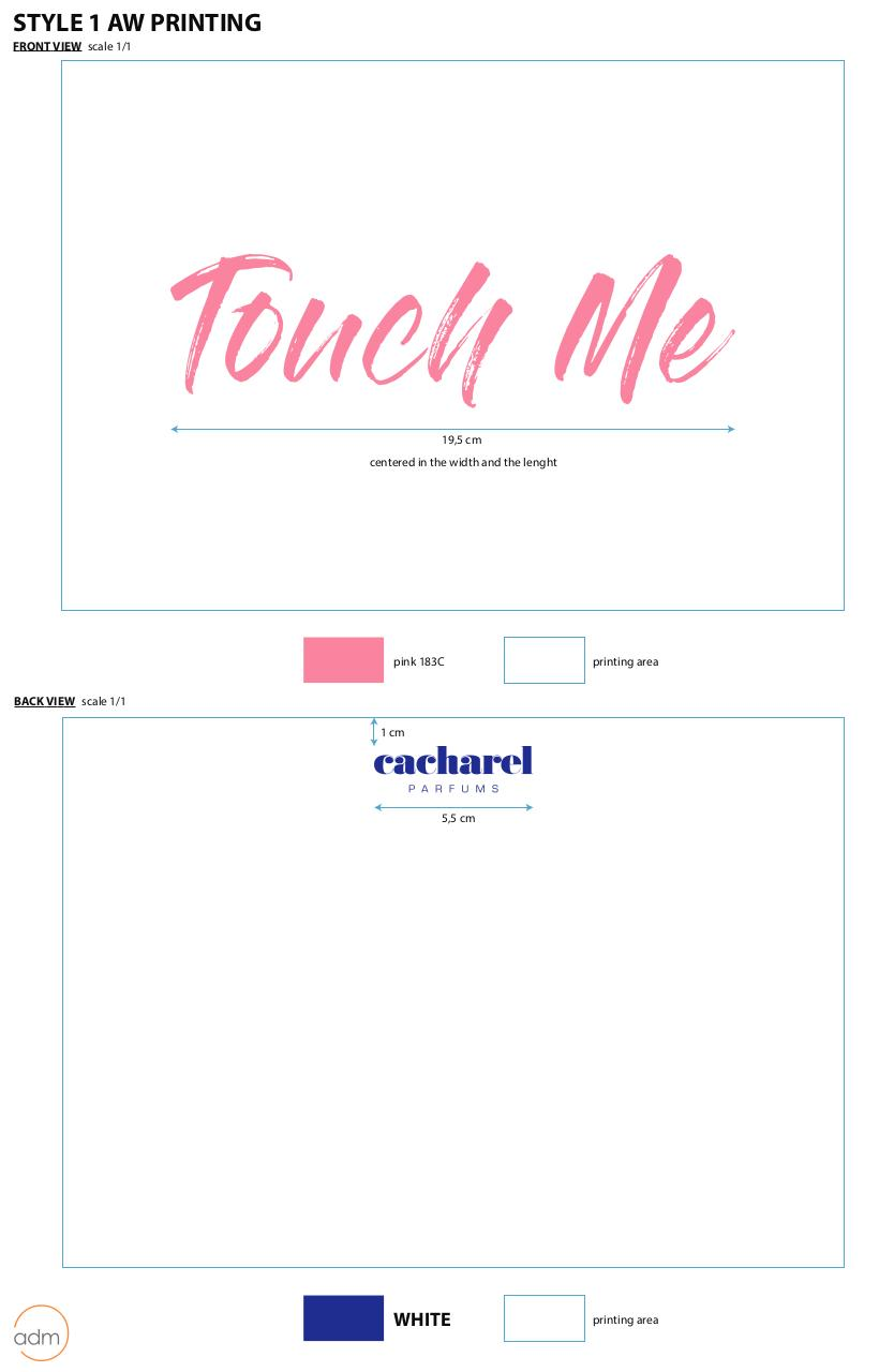 SAMPLE REQUEST-Cacharel flat pouch-style 1.pdf - page 3/3
