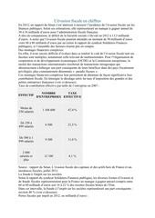 Fichier PDF 3001724621
