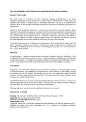 Fichier PDF annonce postdoc ou cdd ingenieur