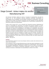 Fichier PDF cgi bc stage conseil 2017 manufacturing industrie 4 0
