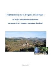microcentrale chanteuges 221217 pd1