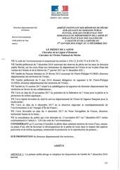 Fichier PDF reserve de peche aisne 2018