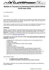 Fichier PDF 2018 baladetouraine exclusive drive
