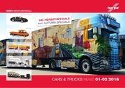 herpa cars und trucks 2018 01 02