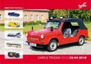 Fichier PDF herpa cars und trucks 2018 03 04