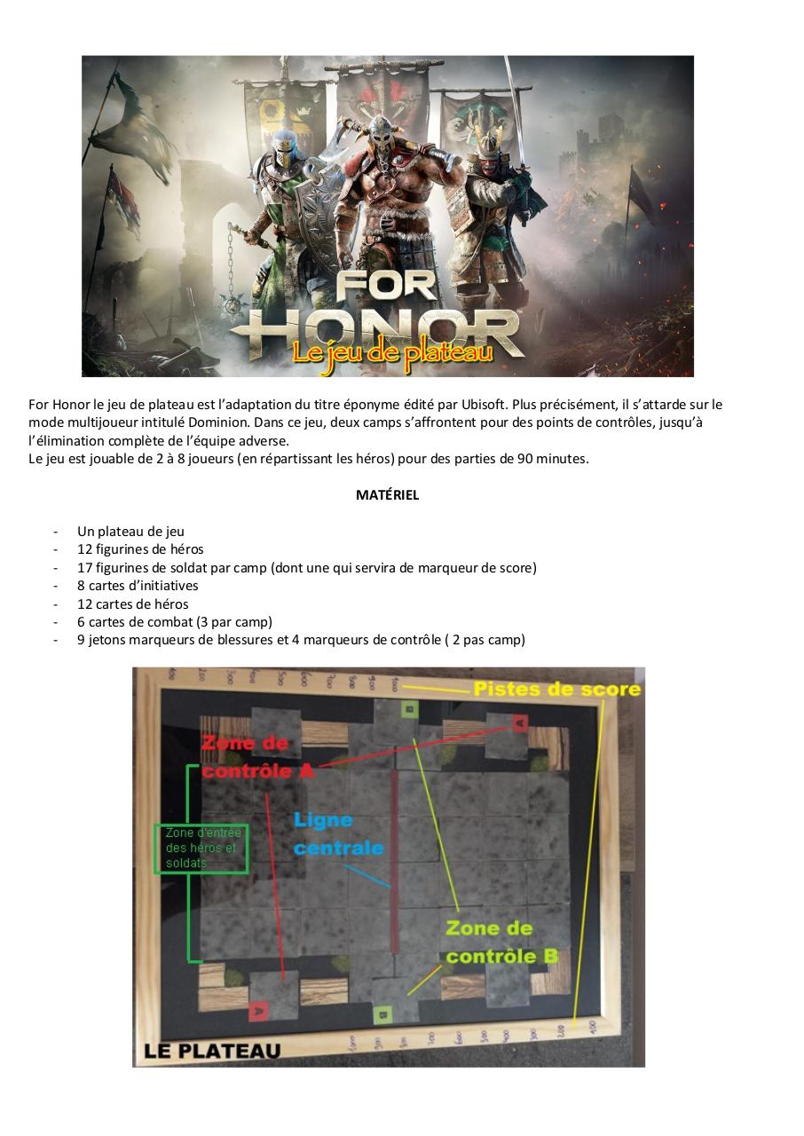 for honor familial.pdf - page 1/7