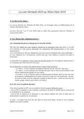 Fichier PDF la cure thermale sed au mont dore 2018