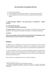 Fichier PDF le fascisme et la question du front