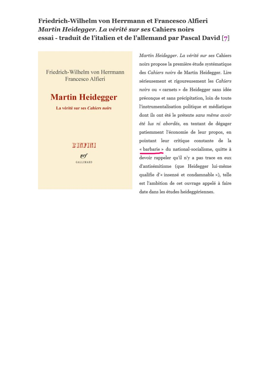 A Antoine Gallimard.pdf - page 3/3