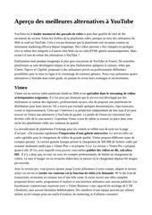 Fichier PDF alternative censure et gafa