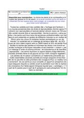 calendrier prod gaia 2018 pres pdf non corige 1