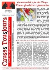 newsletter1872