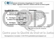 Fichier PDF plaquette cqdj