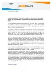 Fichier PDF 2018 01 16 1530ccfa