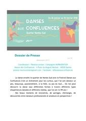 festival pdf