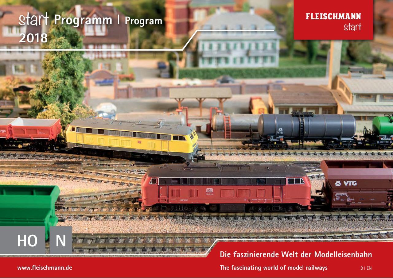 **Fleischmann 6120 H0 Profi-Gleis 2 Stück gebogenes Gleis Neu** R1 356,5mm,36°