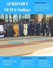 Fichier PDF forum tripartite