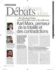 hd592 p38 42 debats marx