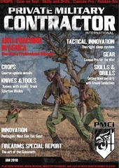 its contractor mag january 2018