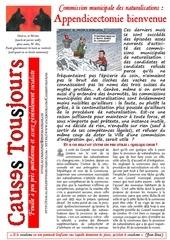 Fichier PDF newsletter1873