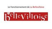 pdf diapo bellevilloise