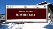presentation yaka