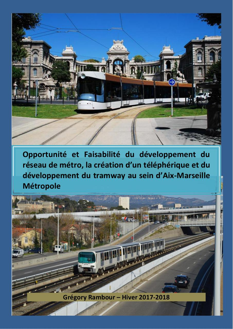 TCSP Marseille.pdf - page 1/205
