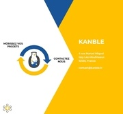 Brochure Formation Kanble.pdf - page 6/6