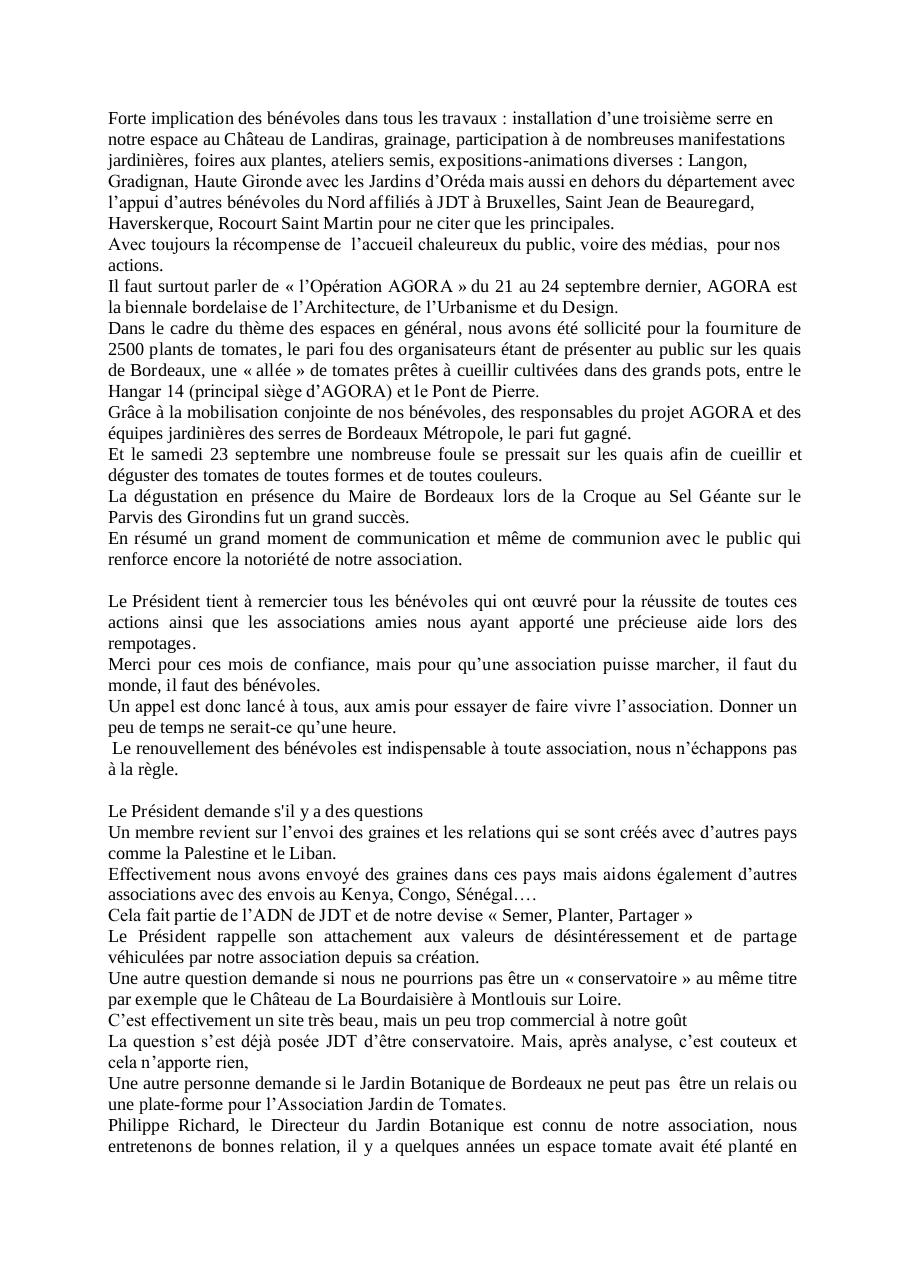 Aperçu du document CR AG JDT 18-11-17.pdf - page 2/5