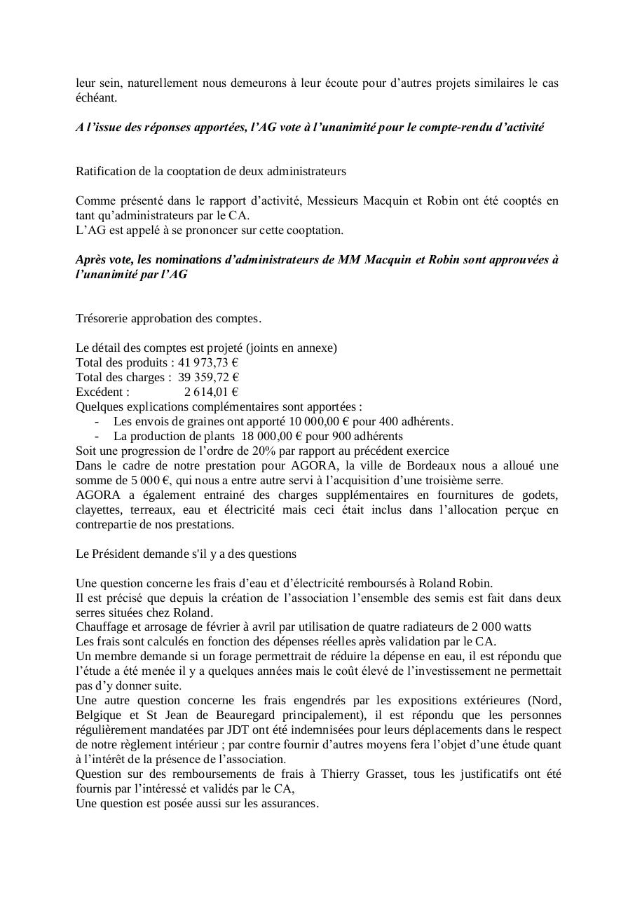 Aperçu du document CR AG JDT 18-11-17.pdf - page 3/5