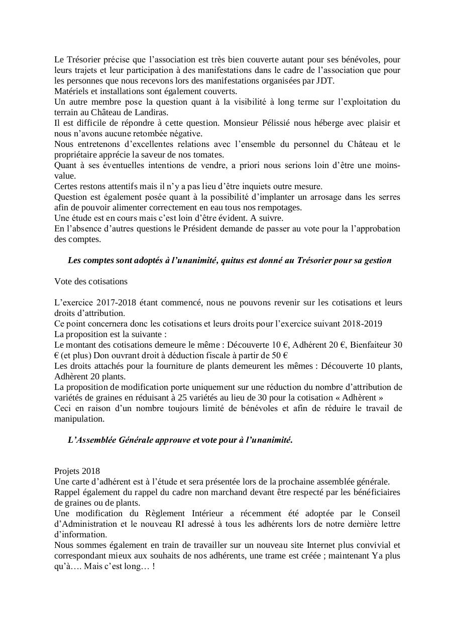 Aperçu du document CR AG JDT 18-11-17.pdf - page 4/5