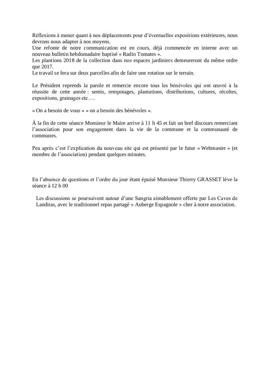 Aperçu du document CR AG JDT 18-11-17.pdf - page 5/5