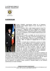 Fichier PDF lettre info fnam 6