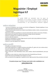 Fichier PDF magasinier employe logistique jan 2018