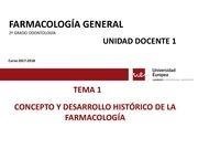 pdf farmaco 1q