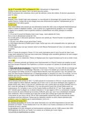 rapport d activites et compte de gestion 2017a