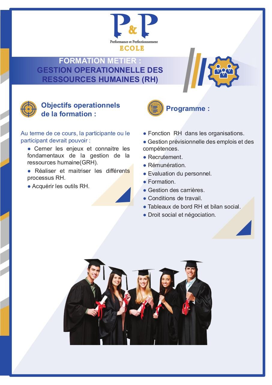 05-flyer-gestion-operationnelle-des-ressources-humaines.pdf - page 1/2
