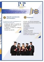 Fichier PDF 05 flyer gestion operationnelle des ressources humaines