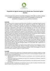 Fichier PDF agribio84 offre de stage memoire 2018