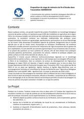 Fichier PDF agribiovar offre de stage memoire 2018