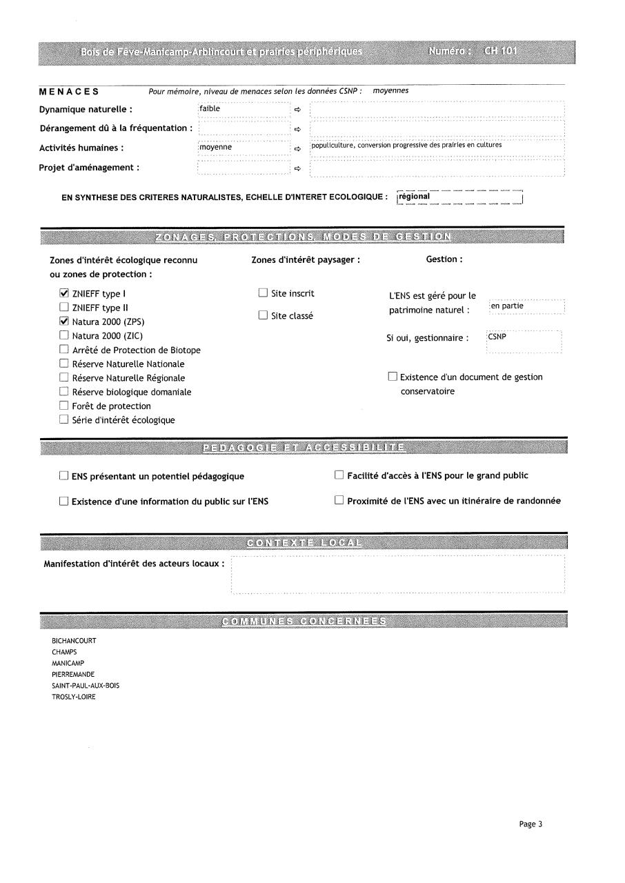 Aperçu du document Ch101.pdf - page 2/3