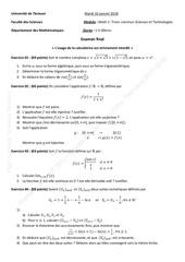 ef corrige maths1 st 2017 2018