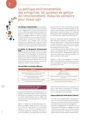 fiche07 entreprise mars2013 v2