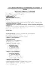 Fichier PDF initiation aux marches des capiraux