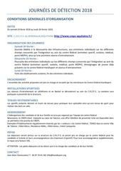Fichier PDF journe es de de tection cfh
