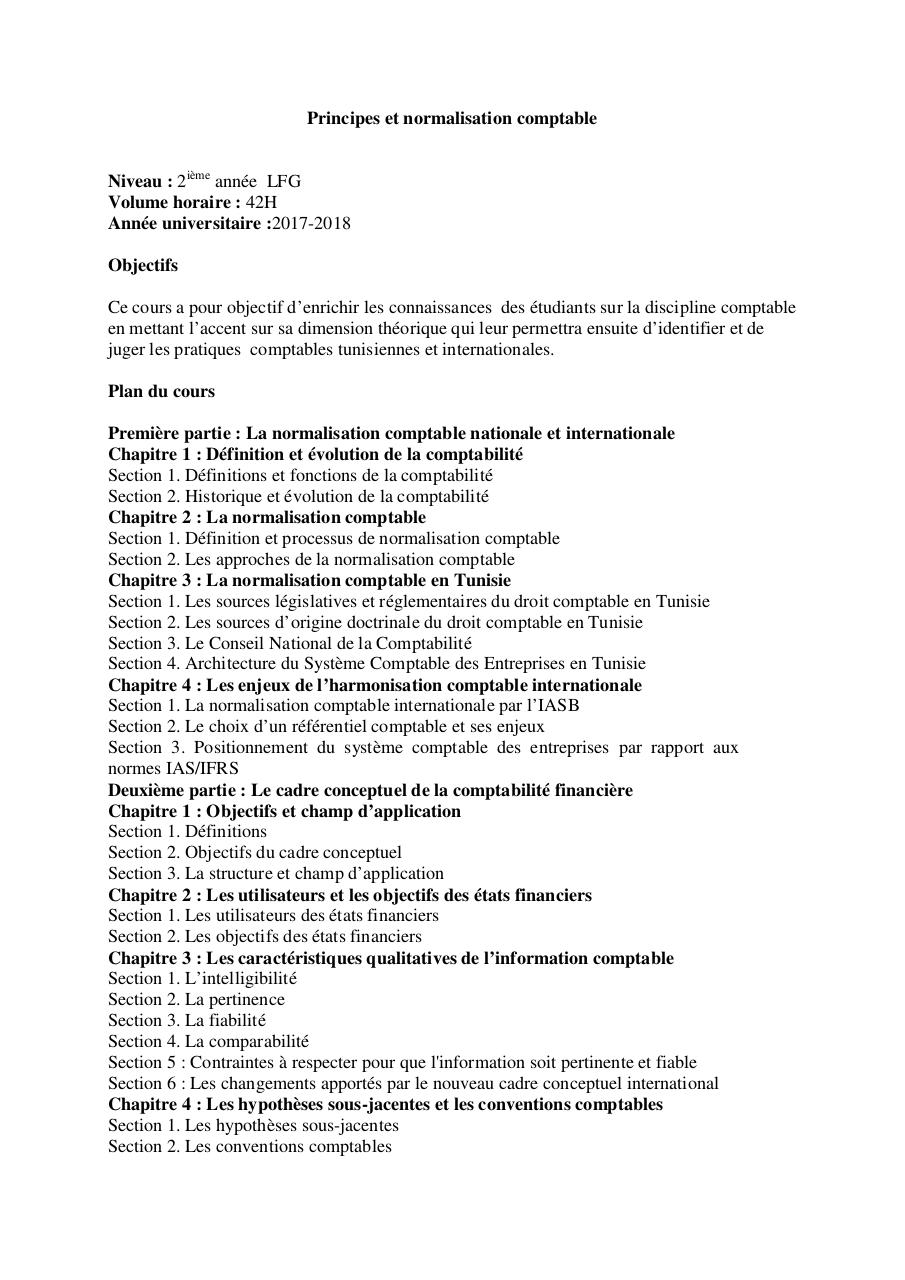 normes comptables.pdf - page 1/2